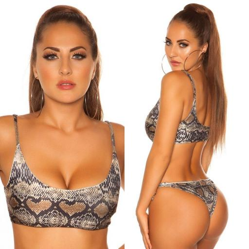 TOP-AJUSTABLE-SERPIENTE