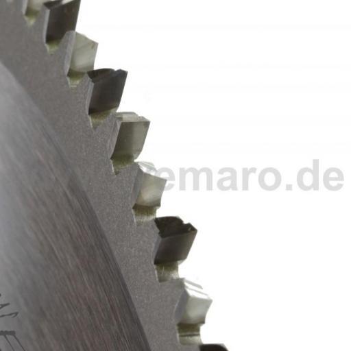 """Discos de corte HM """"GFK- para perfiles de pvc reforzado con fibra vidrio"""