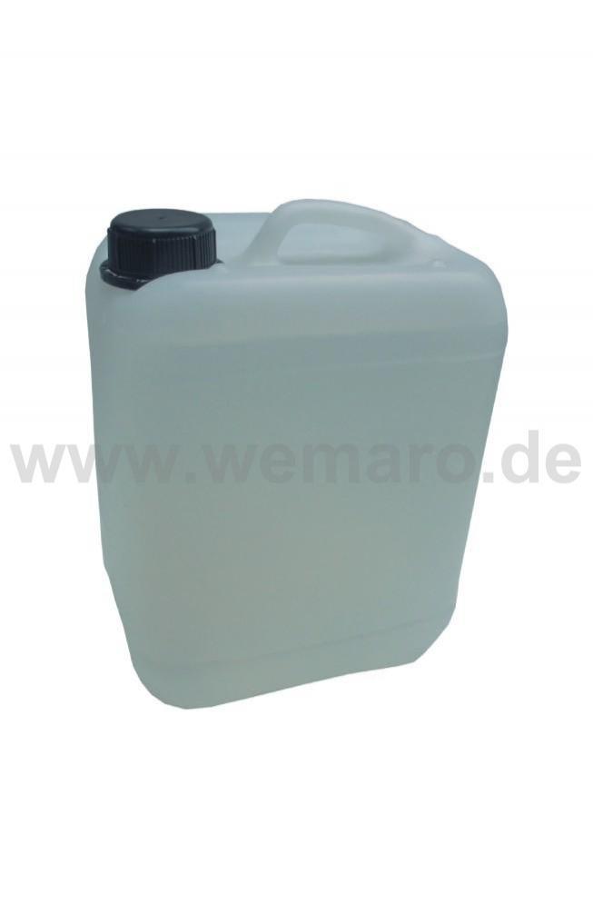 Refrigerante  lubricante de alto rendimiento