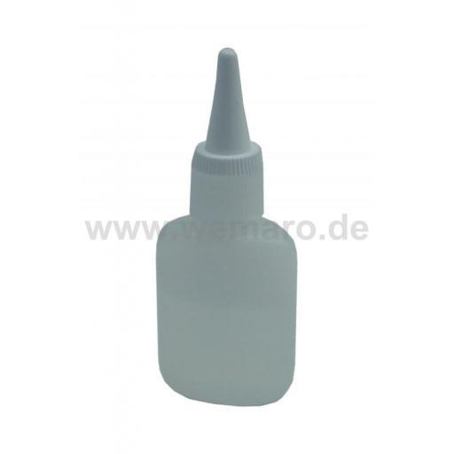 Adhesivo Cianocrilato  --  Embalaje 10 unidades [0]