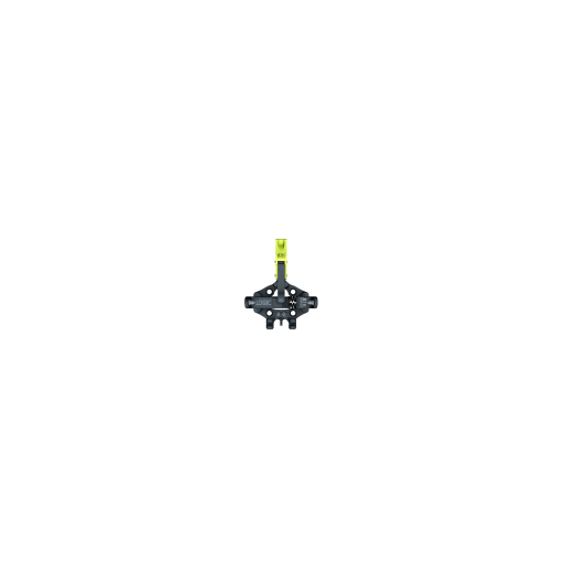 TREOFEO PLUS [1]