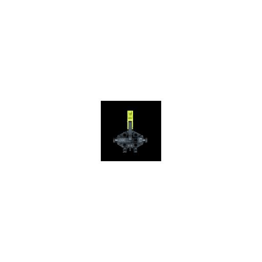 TROFEO  [1]