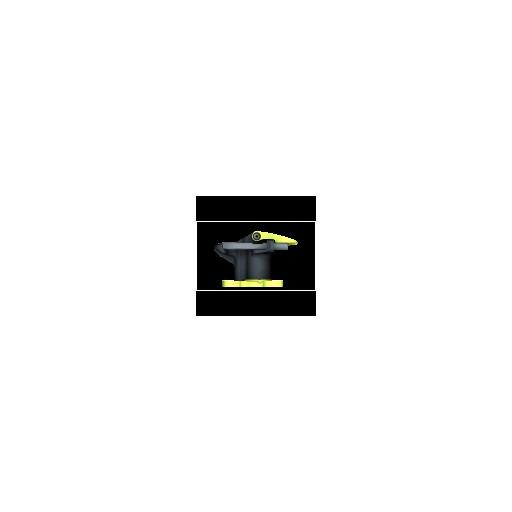 TROFEO  [3]
