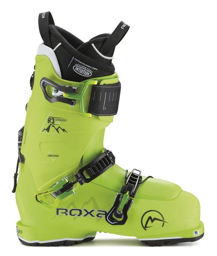 ROXA R3 130