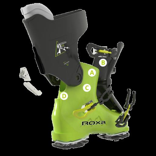 ROXA R3 130 [1]