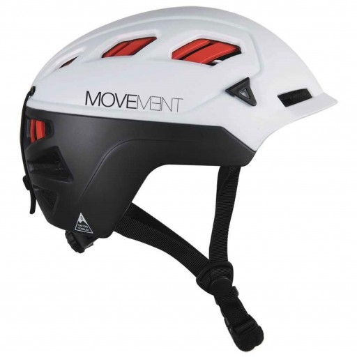 CASCO MOVEMENT