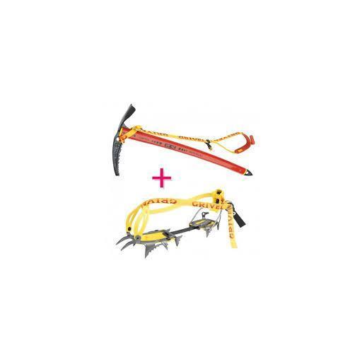 PIOLET Y CRAMPON [1]