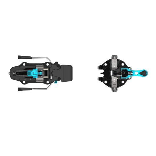 RAIDEDR 10 [1]