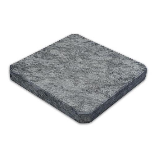 Cocina portátil con piedra de 20x20 y 2 cartuchos de gas [2]
