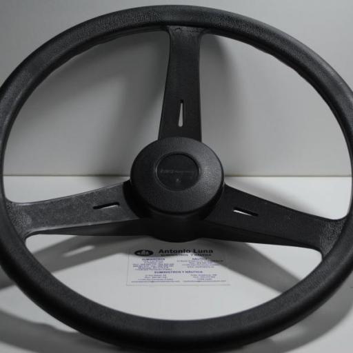 Volante Classic 350 mm Nuova Rade