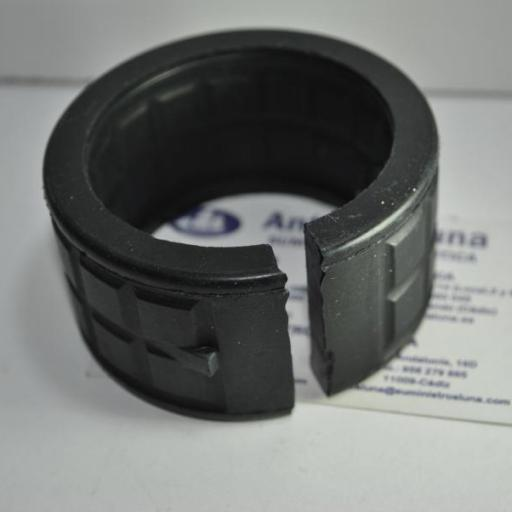 Casquillo para soporte de motor 23-824967 original Quicksilver