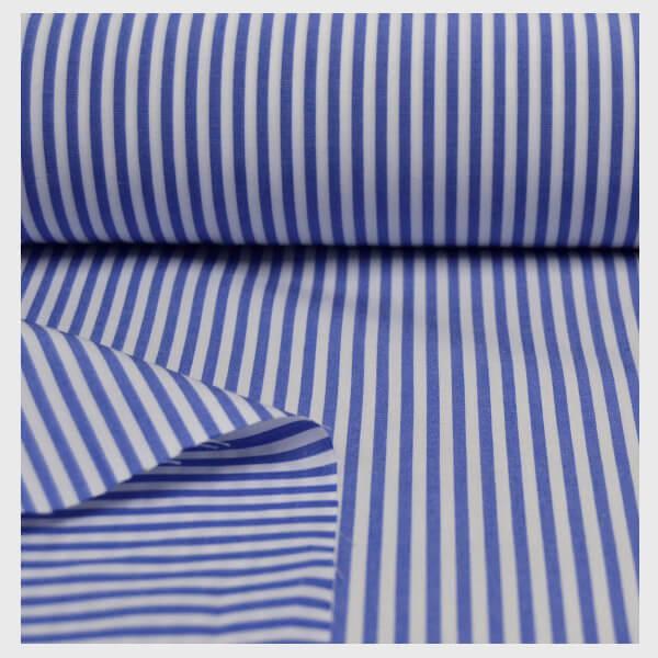 Camisa a medida Popelin 5007/02