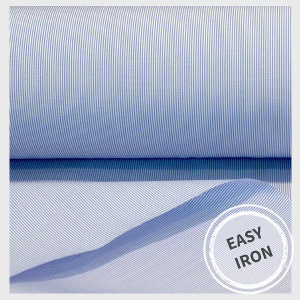 Camisa a medida Easy Iron 5160/01