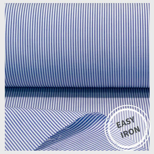 Camisa a medida Easy Iron 5160/04