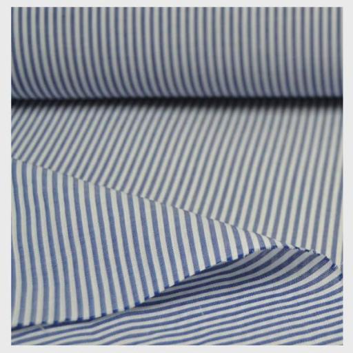 Camisa a medida 5938/02