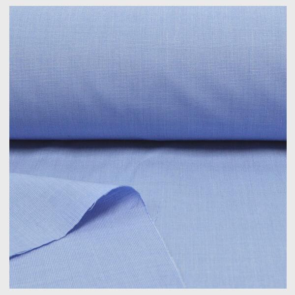 Camisa a medida Fil&Fil 5955/50
