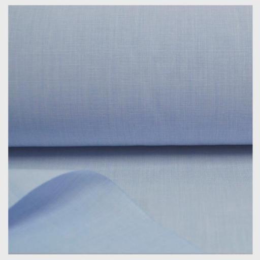Camisa a medida Fil&Fil 5955/96 [0]