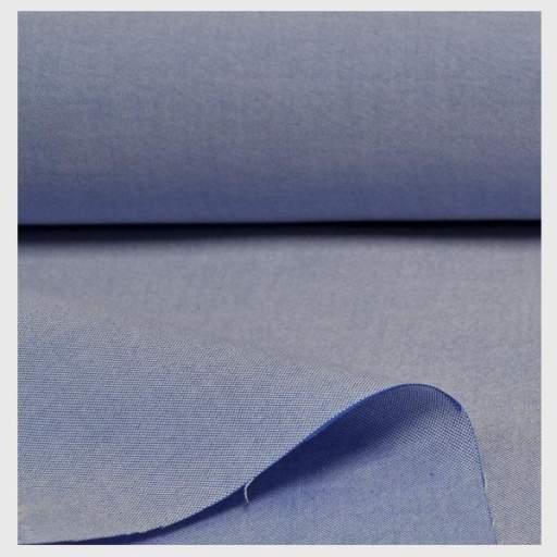 Camisa a medida Oxford 5970/04 [0]