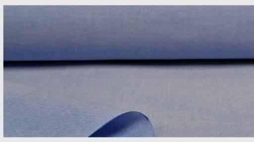Camisa a medida Oxford 5970/04 [1]