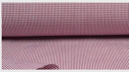 Camisa a medida Popelin 5001/05 [1]