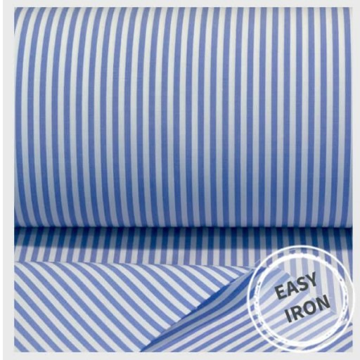 Camisa a medida Easy Iron 5160/05 [0]