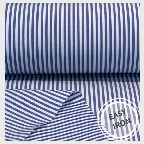 Camisa a medida Easy Iron 5160/06