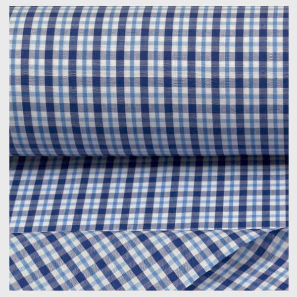 Camisa a medida 6069/01