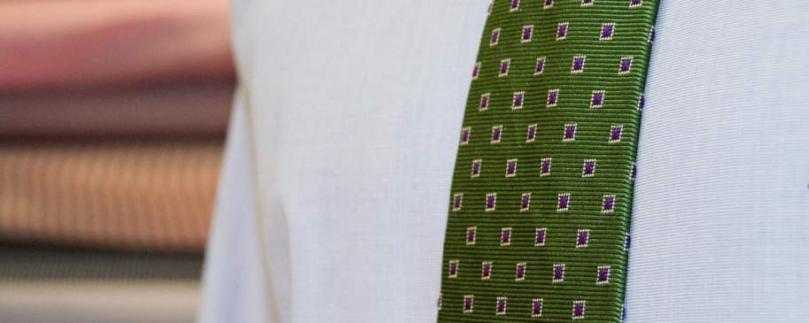 camisas a medida_2.jpg