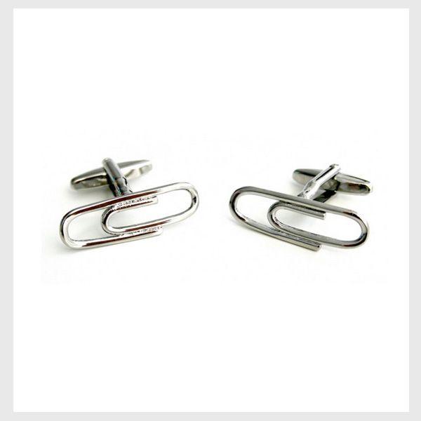 Gemelos clip