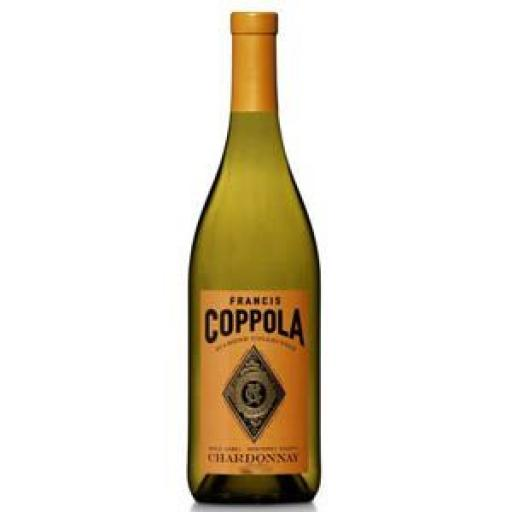 Francis Ford Coppola Chardonnay Gold Label Collection 2013 [0]