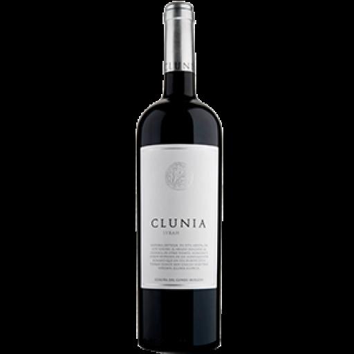 Clunia Syrah 2014 [0]