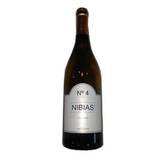 NIBIAS Nº 4, 2011