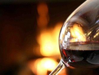 vinos-2.jpg