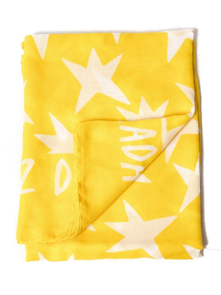 Pañuelo Estrellas Agatha Ruiz de la Prada