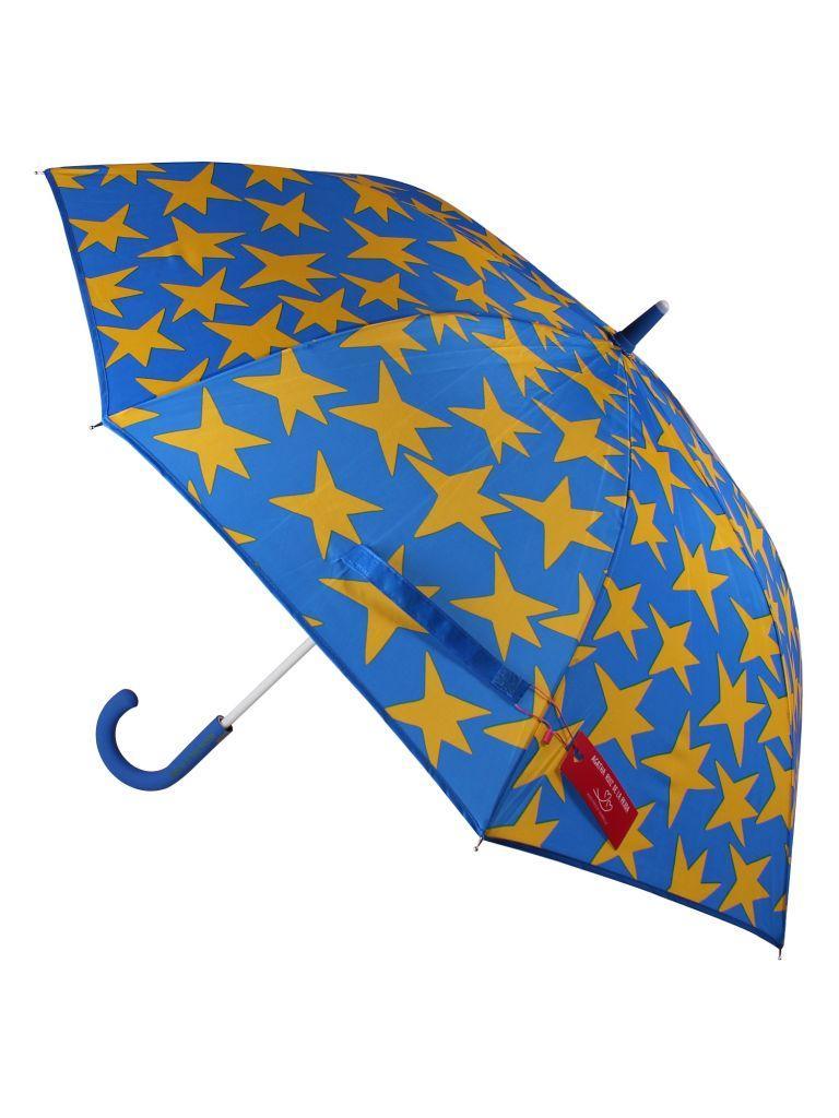 Paraguas Agatha Ruiz De La Prada
