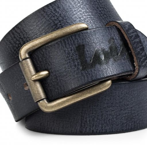 Cinturón Piel Lois [1]