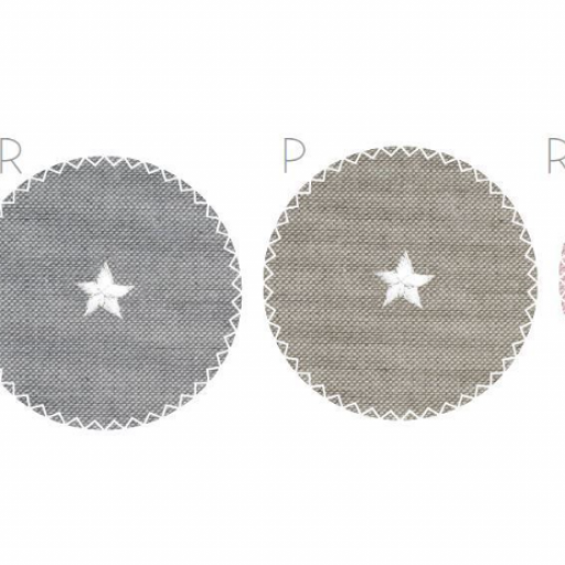 Colchoneta universal reversible Uzturre Bruno [1]
