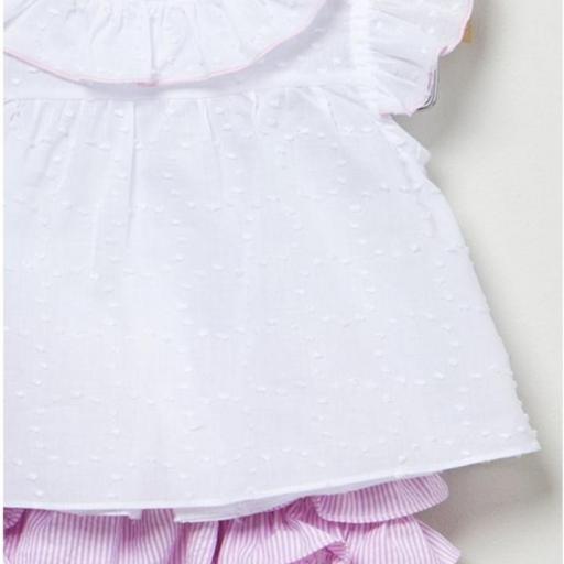 Conjunjo bebé Coco Acqua [1]