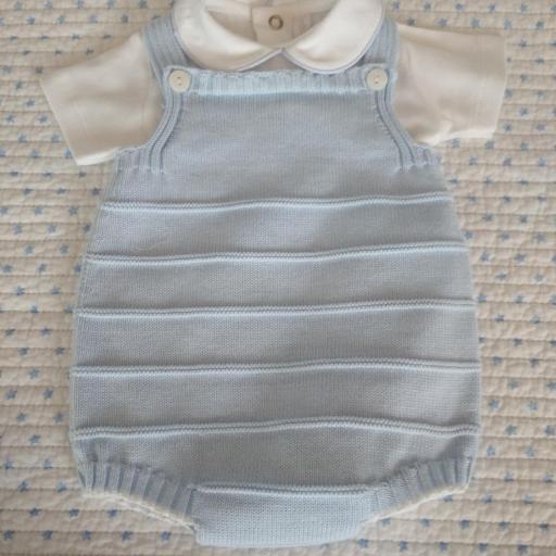Ranita bebé [1]