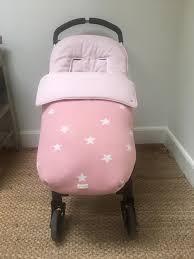 Saco silla colección bertha home and kids