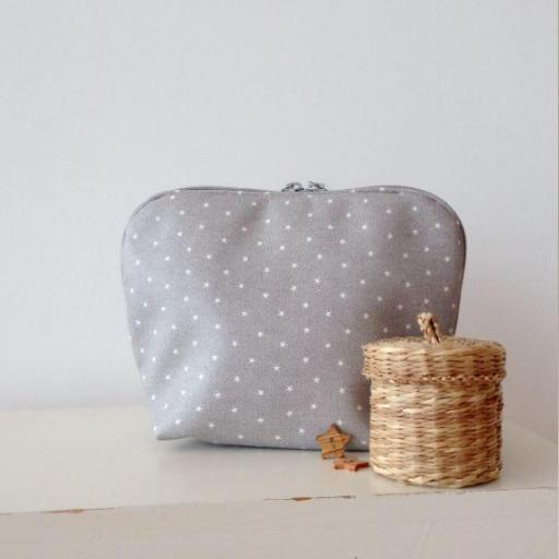 Neceser Noisette Home and Kids [1]
