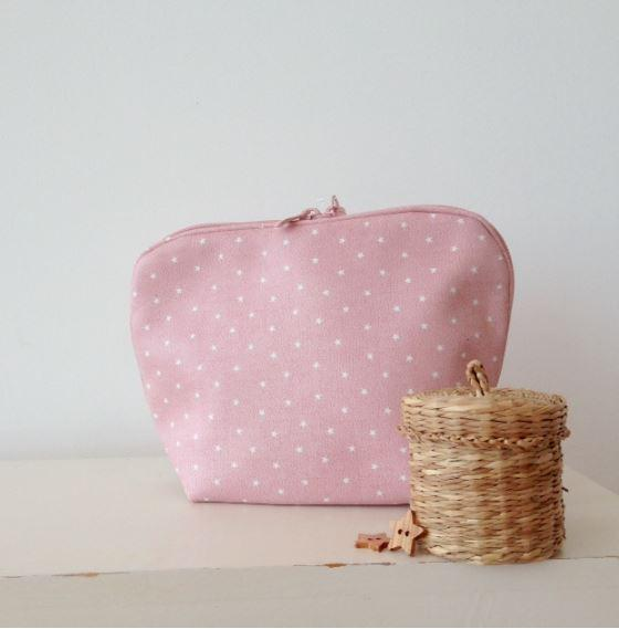 Neceser Noisette Home and Kids