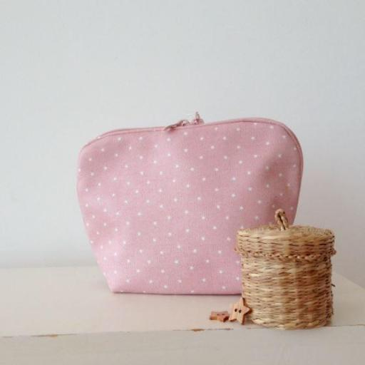Neceser Noisette Home and Kids [0]