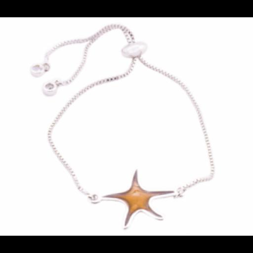 Pulsera estrella Pikadura [2]