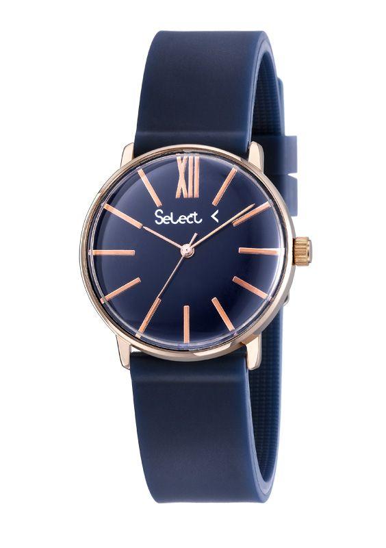 Reloj Select Señora