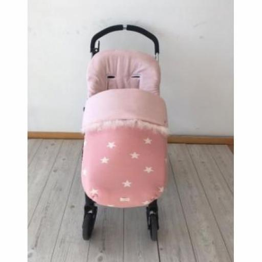 Saco silla colección bertha home and kids [1]