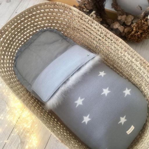 Saco silla colección bertha home and kids [3]