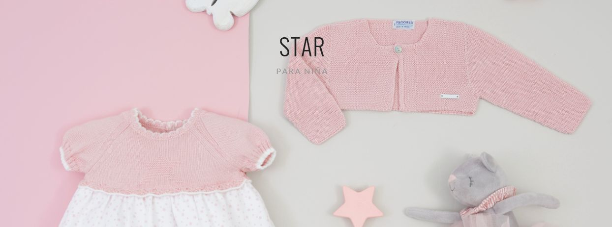 Pangasa Baby
