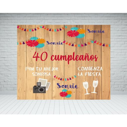 photocall-cumpleaños-fiesta
