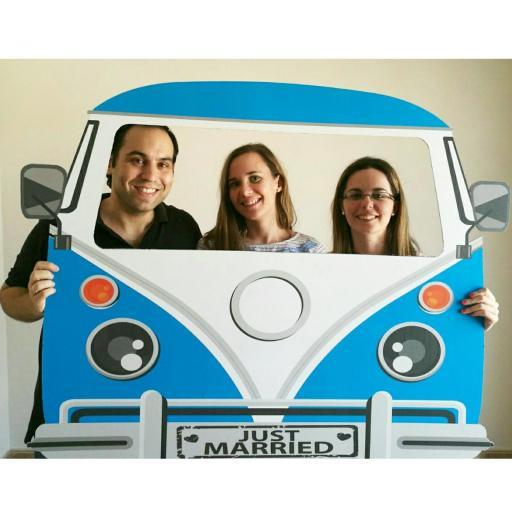 furgoneta-photocall [1]